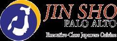 Jin Sho Palo Alto