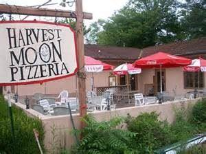 The Harvest Moon Inn Restaurant & Tavern