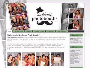 Northeast Photobooths