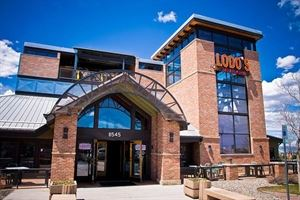 Lodo's Bar And Grill - Highlands Ranch