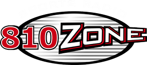 The 810 Zone