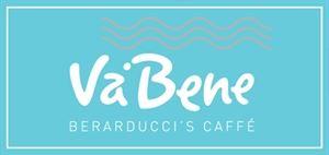 Va Bene Berarducci's Caffe