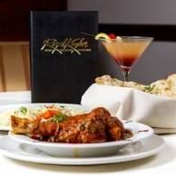ROYAL KHYBER, Fine Indian Cuisine