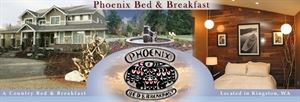 Phoenix Bed And Breakfast