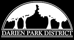 Darien Park District Community Center