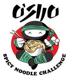OSHO Restaurant