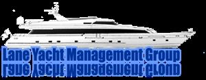 Lane Yacht Management Group