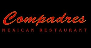 Compadres Mexican Restaurant