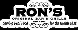 Ron's Original Bar & Grille