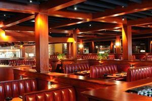J.B. Dawson's Restaurant & Bar