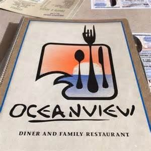 Ocean View Family Restaurant