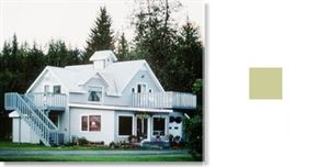 The Farm Bed & Breakfast Inn