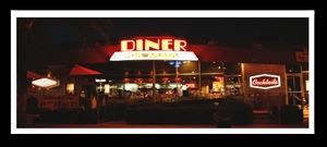 Diner on Main