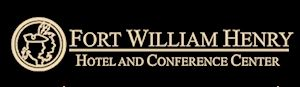 Fort William Henry Resort & Conference Center