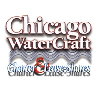 Chicago Water Craft