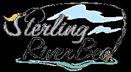 Sterling RiverBed Bed and Breakfast