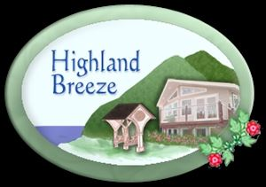 Highland Breeze Bed & Breakfast