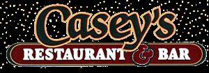 Caseys Restaurant & Bar