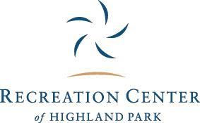 Recreation Center of Highland Park