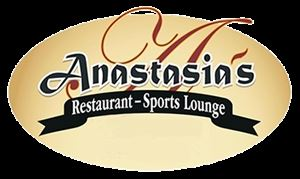 Anastasia's Restaurant & Sports Lounge