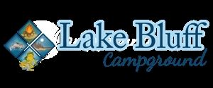 Lake Bluff Campground