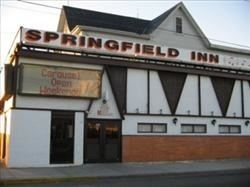 The Springfield Inn