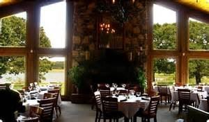 Four Winds Steakhouse