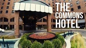 The Commons Hotel - Minneapolis, MN