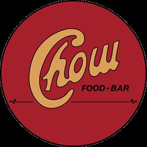 Chow-Danville
