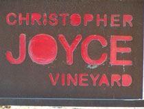 Joyce Clarke, Innkeeper