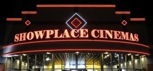 Show Place Cinemas