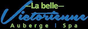 La belle Victorienne, Hotel & Spa