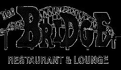 The Bridge Restaurant & Lounge
