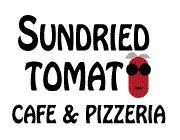 Sundried Tomato Cafe & Pizzeria