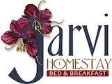 Jarvi Homestay Bed & Breakfast