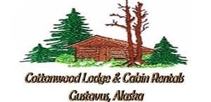 Alaska Cottonwood Bed & Breakfast