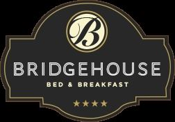 Bridgehouse Bed & Breakfast