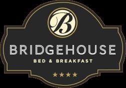 Bridgehouse Bed & Breakfast