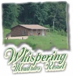 Whispering Meadows Resort