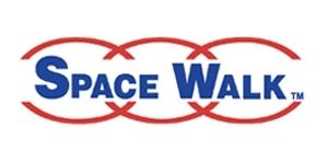Space Walk of Conway