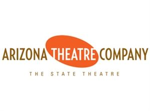 Arizona Theater Company