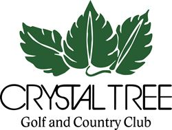 Crystal Tree Golf and Country Club,