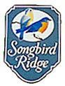 Songbird Ridge Bed And Breakfast