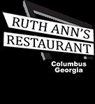 Ruth Ann's Family Restaurant