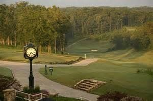 Cateechee Golf Club