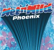 Wet 'n Wild Phoenix