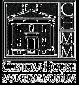 Custom House Maritime Museum