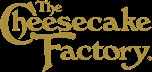 The Cheesecake Factory - Phoenix