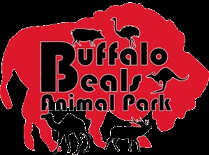 Buffalo Beals Animal Park