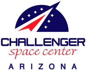 Arizona Challenger Space Center